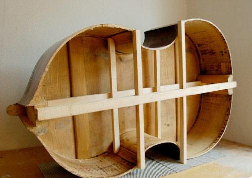 probass werkstatt f r kontrabass reparatur restaurierung alfred prochaska wien. Black Bedroom Furniture Sets. Home Design Ideas